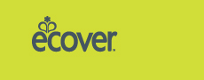 ecover client